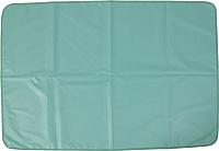 Пеленка Фея Зеленая (48x68, окантованная) -
