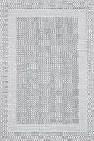 Ковер Sintelon Adria 01SGS / 331376035 (70x140) -