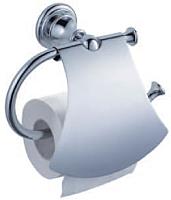 Держатель для туалетной бумаги Gerhans K22003 -