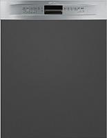 Посудомоечная машина Smeg PL5222X -