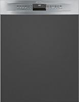 Посудомоечная машина Smeg PL5335X -