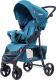 Детская прогулочная коляска Carrello Quattro CRL-8502 (avocado) -