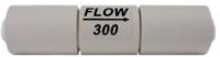 Контроллер дренажа Гейзер Organic Тай 1/4 (300мл/мин) -