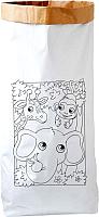 Мешок для хранения Bradex Paintbag PB 0008 -