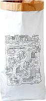 Мешок для хранения Bradex Paintbag PB 0004 -