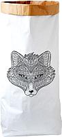 Мешок для хранения Bradex Paintbag PB 0009 -