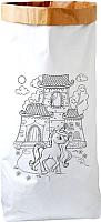 Мешок для хранения Bradex Paintbag PB 0006 -