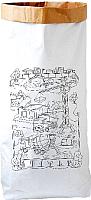 Мешок для хранения Bradex Paintbag PB 0011 -