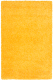 Ковер Sintelon Rio 01GGG / 330369190 (120x170) -