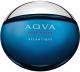 Туалетная вода Bvlgari Aqva Pour Homme Atlantiqve (100мл) -