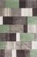 Ковер Sintelon Vegas Home 30BZZ / 331139168 (120x170) -