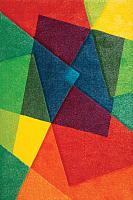Ковер Sintelon Vegas Pop 22AKA / 331148011 (120x170) -
