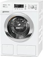 Стирально-сушильная машина Miele WTH 130 WPM -