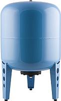 Гидроаккумулятор Джилекс 80 ВП / 7082 -