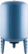 Гидроаккумулятор Джилекс 150 ВП / 7152 -