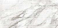Плитка Argenta Carrara Stripes White Matt (300x600) -
