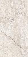 Плитка Argenta Daifor Aria (300x600) -