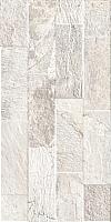 Плитка Argenta Daifor Mosaic Aria (300x600) -