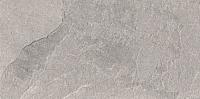 Плитка Argenta Dorset Smoke (250x500) -