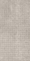 Плитка Argenta Frame Dcor Grey (250x500) -