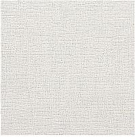 Плитка Argenta Toulouse White (450x450) -