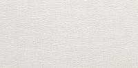 Плитка Argenta Toulouse White (250x500) -