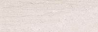 Плитка Нефрит-Керамика Новара / 00-00-5-17-00-11-925 (200x600, бежевый) -