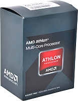 Процессор AMD Athlon X4 840 Box / AD840XYBJABOX -