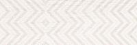 Декоративная плитка Нефрит-Керамика Новара / 00-00-5-17-00-11-926 (200x600, бежевый узор) -