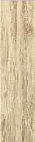 Плитка Ceramika Konskie Liverpool Beige (155x620) -