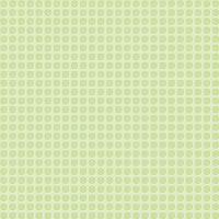 Плитка Нефрит-Керамика Милана / 01-10-1-16-01-81-233 (385x385, салатовый) -