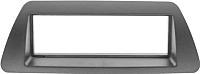 Переходная рамка Incar RFI-N02 -