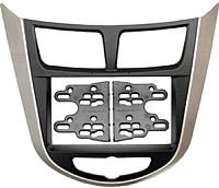 Переходная рамка Incar RHY-N19 -