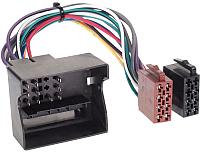 Переходник для автоакустики Incar ISO BM-01 -