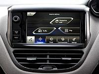 Мультимедийный интерфейс Gazer VI700A-MRN -