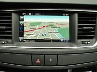 Мультимедийный интерфейс Gazer VI700A-RT6 -