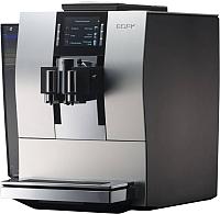 Кофемашина Bork Z6 -