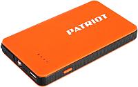 Портативное зарядное устройство PATRIOT Magnum 8P -