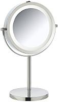 Зеркало косметическое Axentia 282805 -