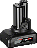 Аккумулятор для электроинструмента Bosch 1.600.A00.X7H -
