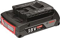 Аккумулятор для электроинструмента Bosch 1.600.A01.2UV -