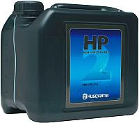 Моторное масло Husqvarna 2Т HP / 587 80 85-30 (20л) -