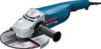 Профессиональная угловая шлифмашина Bosch GWS 24-230 JH Professional (0.601.884.203) -