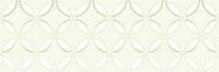 Плитка Нефрит-Керамика Милана / 00-00-5-17-00-81-237 (600x200, салатовый узор) -