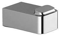 Крючок для ванны Ravak TD 110.00 / X07P353 -