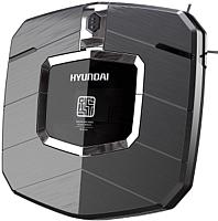 Робот-пылесос Hyundai H-VCRX30 -