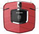 Робот-пылесос Hyundai H-VCRX50 -