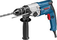 Профессиональная дрель Bosch GBM 13-2 RE Professional (0.601.1B2.001) -