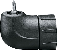 Насадка для электроинструмента Bosch 1.600.A00.1Y8 -