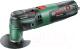 Многофункциональный инструмент Bosch PMF 250 CES (0.603.102.121) -